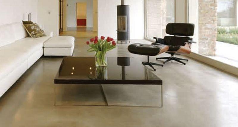 bodenbel ge wenzl fu bodentechnik. Black Bedroom Furniture Sets. Home Design Ideas