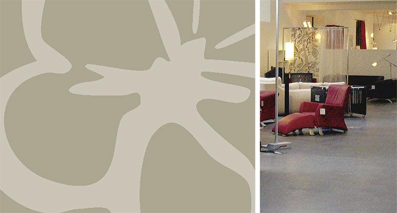 estrich wenzl fu bodentechnik. Black Bedroom Furniture Sets. Home Design Ideas